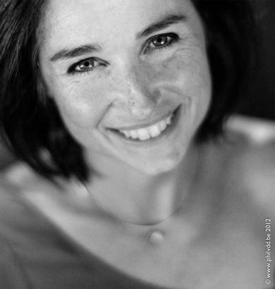 portrait-alexandra-gersdorff.jpg