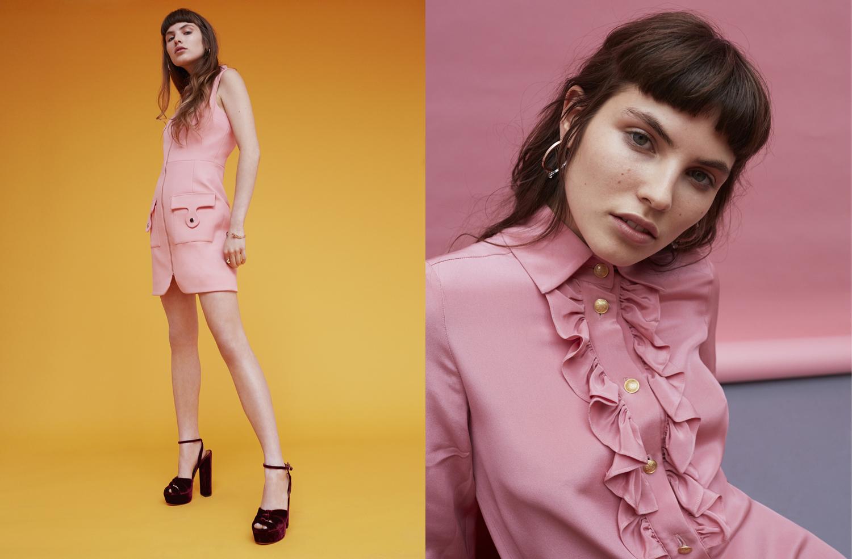 pink_lemonade&orangejuice_01.jpg