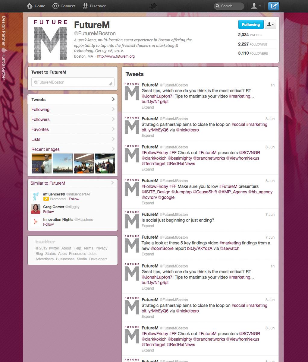 twitterFM2.jpg