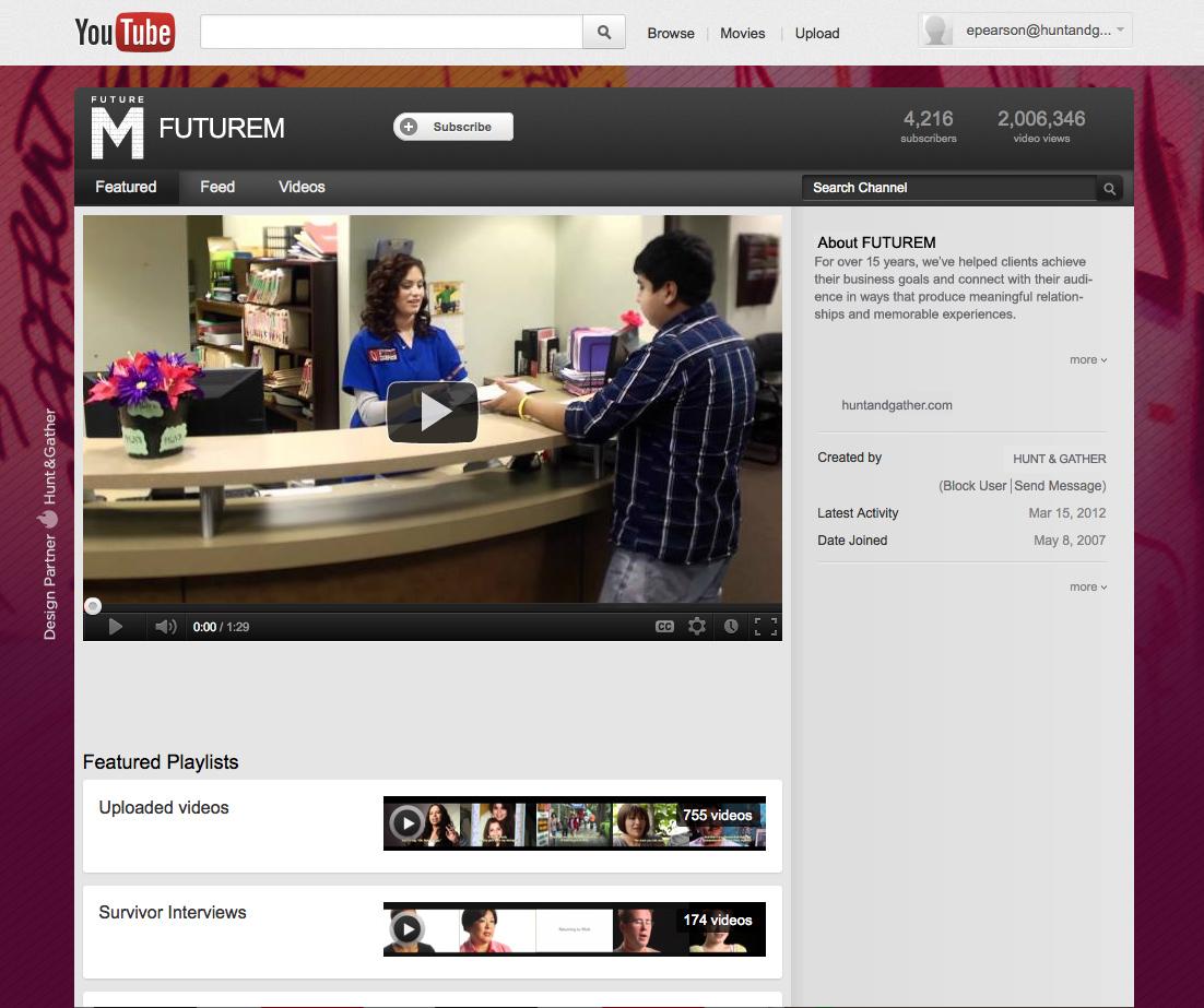 youtubeFM2.jpg