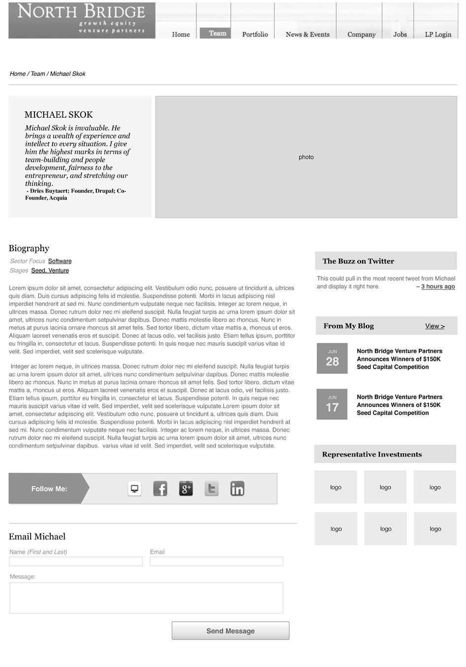 NB_wireframes_06-8.jpg