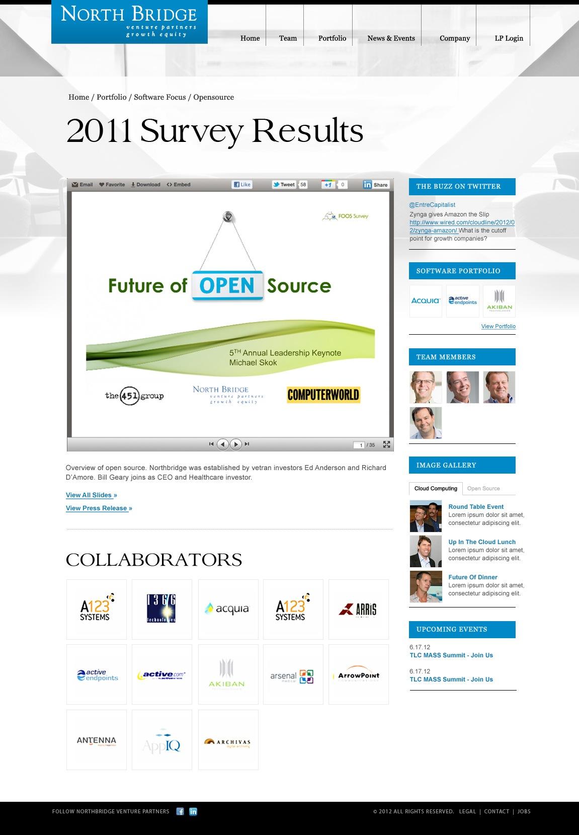 5_SurveyResults.jpg