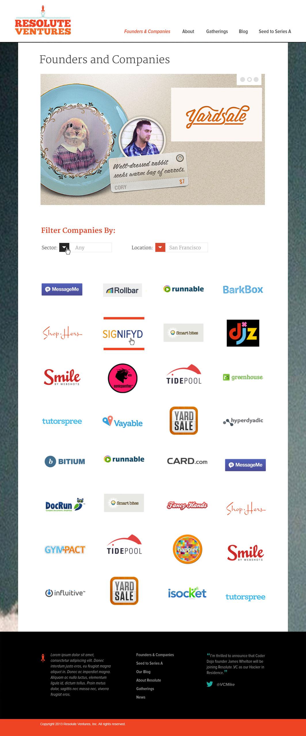 STP_FoundersCompanies.jpg