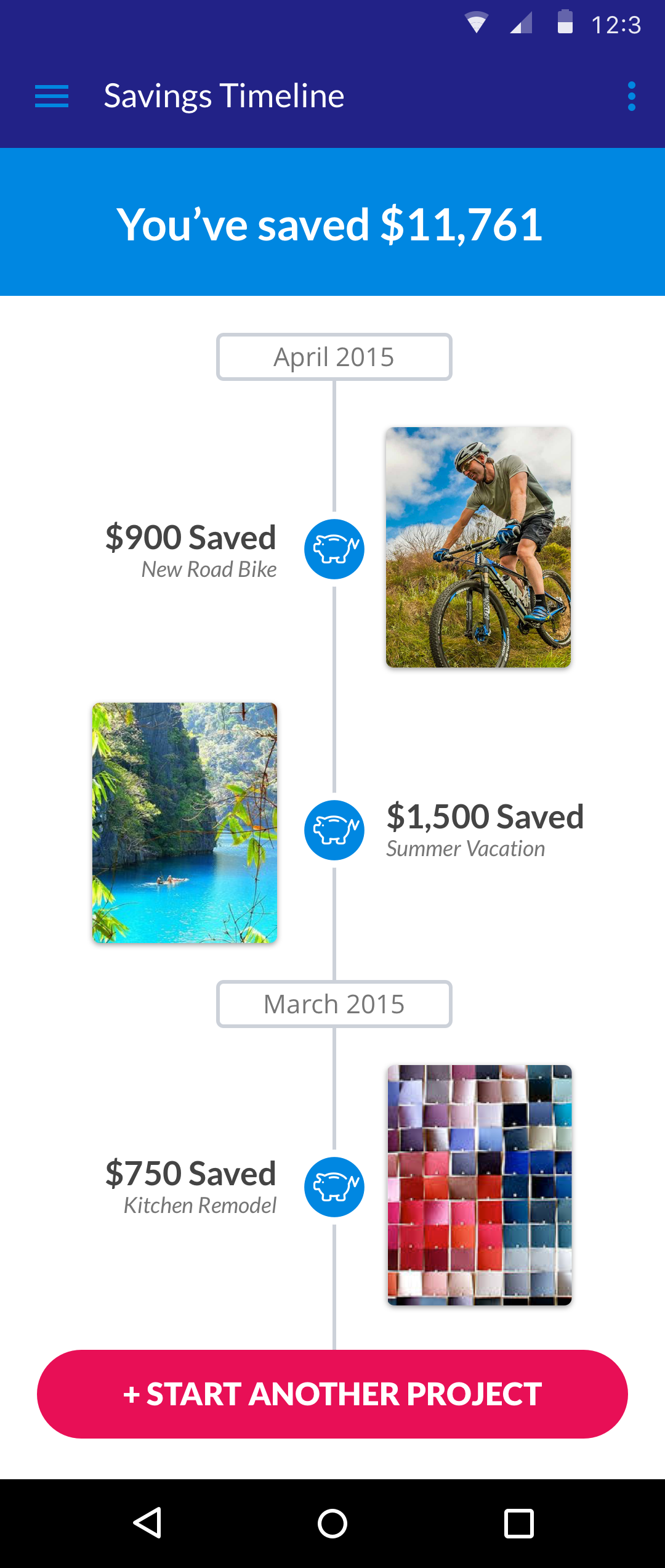 Savings Timeline.png