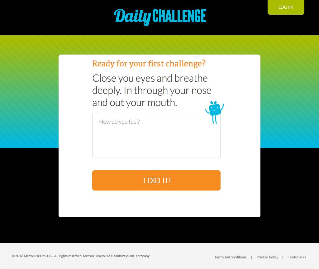Desktop Challenge.png
