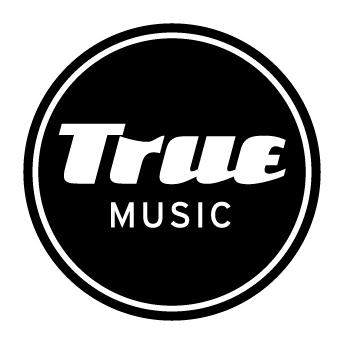 TRUE_MUSIC_LOGO_Master_SM.jpg