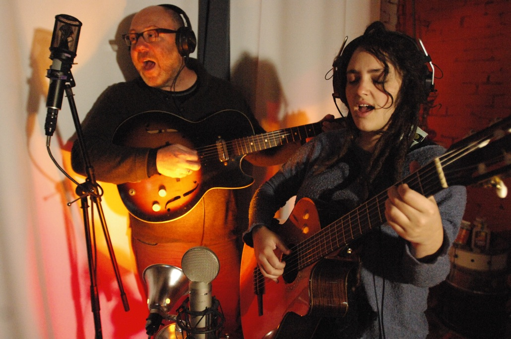 Shelley Segal with Adam Levy.jpeg