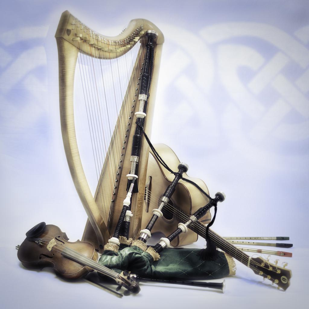 CelticStillLife-314FLAT.jpg
