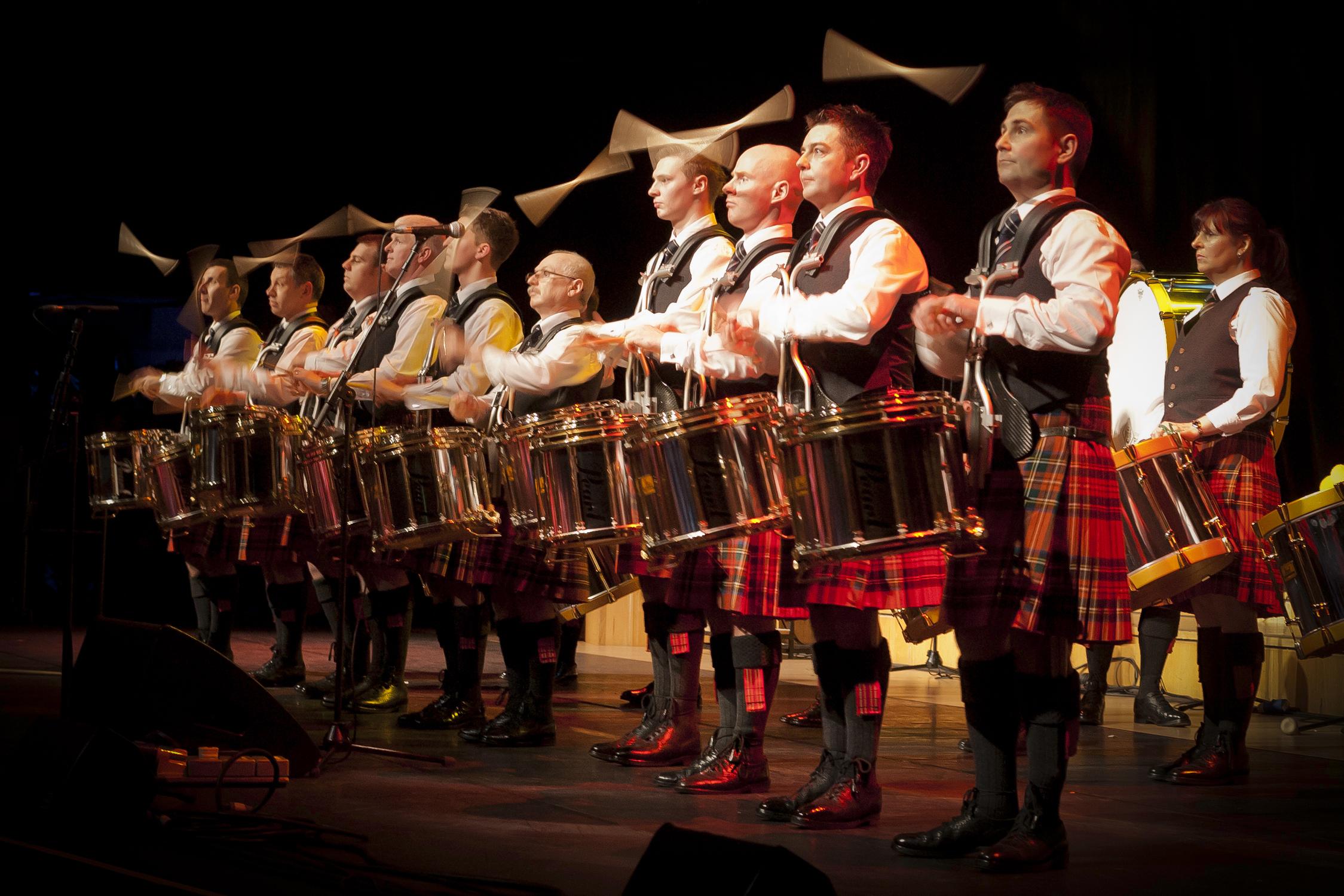 Celtic13StrathclydePolice-0284web.jpg