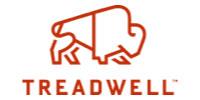 wetreadwell.com