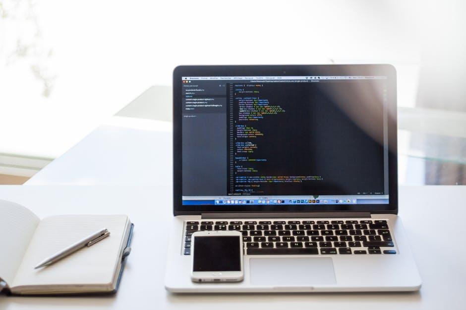 Squarespace Design Hack: FAQ Accordion Menu — Brad Good