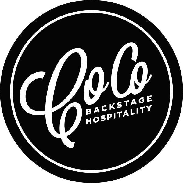 CoCo Hospitality Brad Good