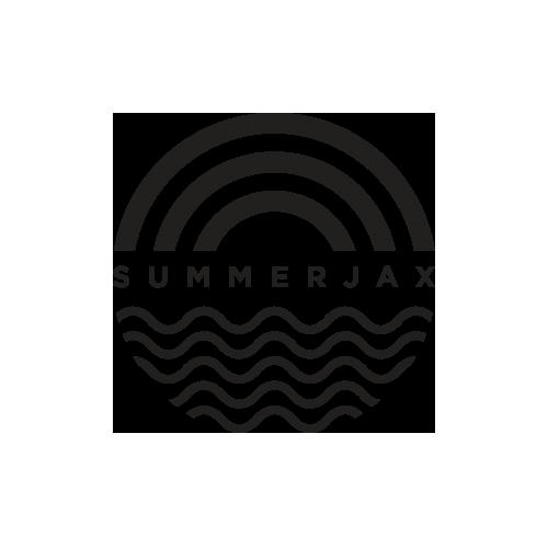 summerjax.png