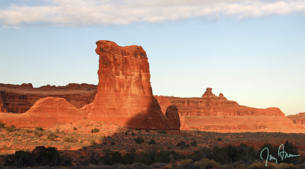 Freeman-Law-Slideshow-Utah-Monument-Valley.JPG