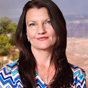 Nicole Mignone