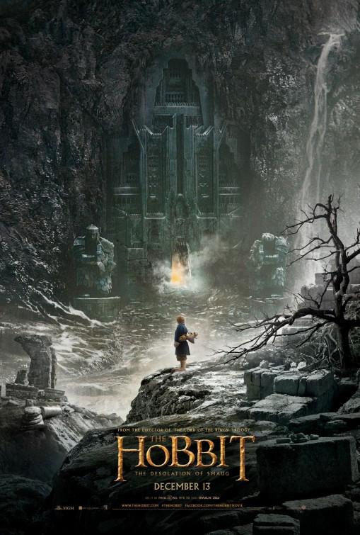 the_hobbit_the_desolation_of_smaug.jpg
