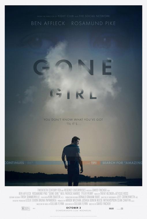 gone_girl.jpg