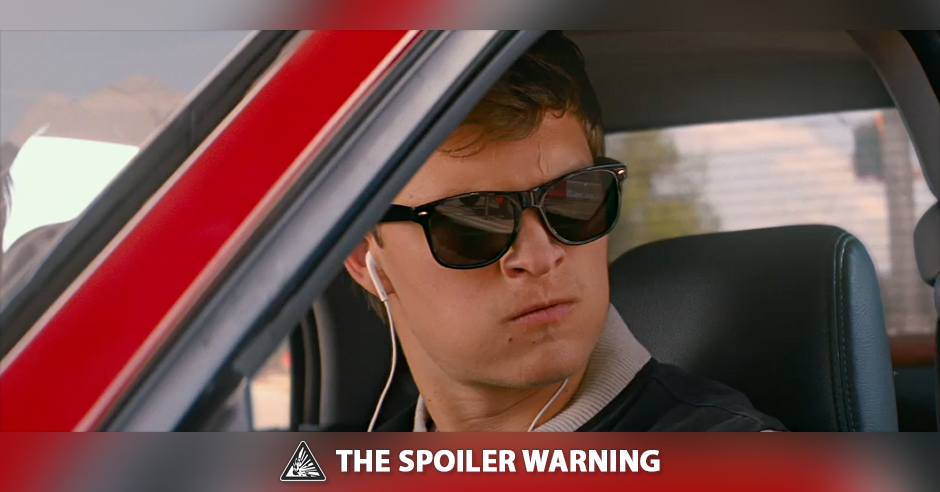 ep-459-baby-driver