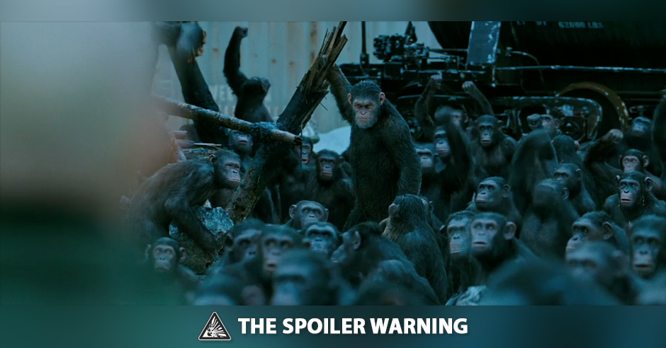 ep-462-war-for-the-planet-of-the-apes