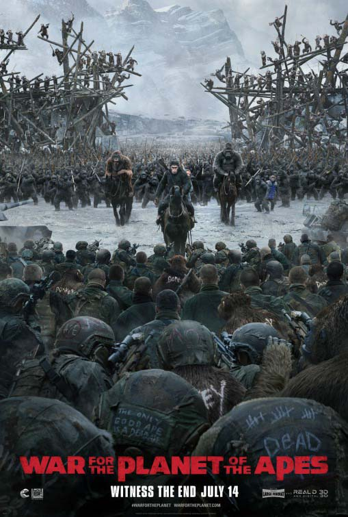 poster-war-for-the-planet-of-the-apes