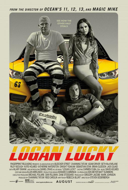 poster-logan-lucky