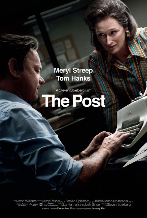 the-post-poster