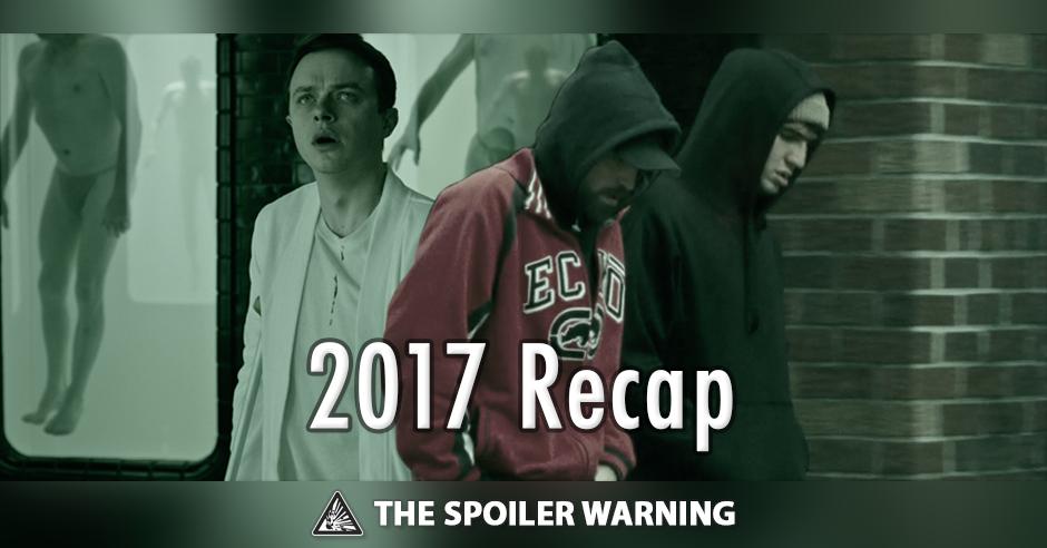 Recap2017