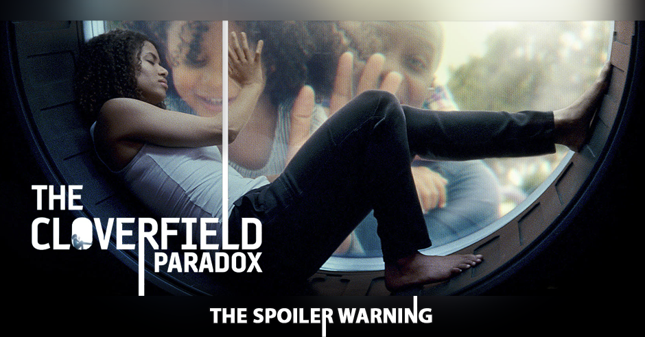 ep-486-the-cloverfield-paradox