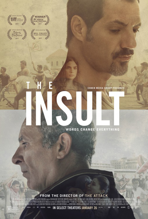 the-insult-poster