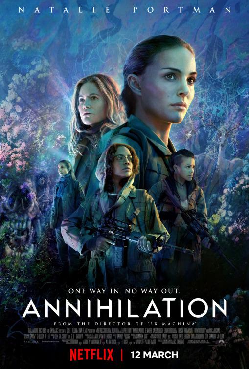 annihilation-poster