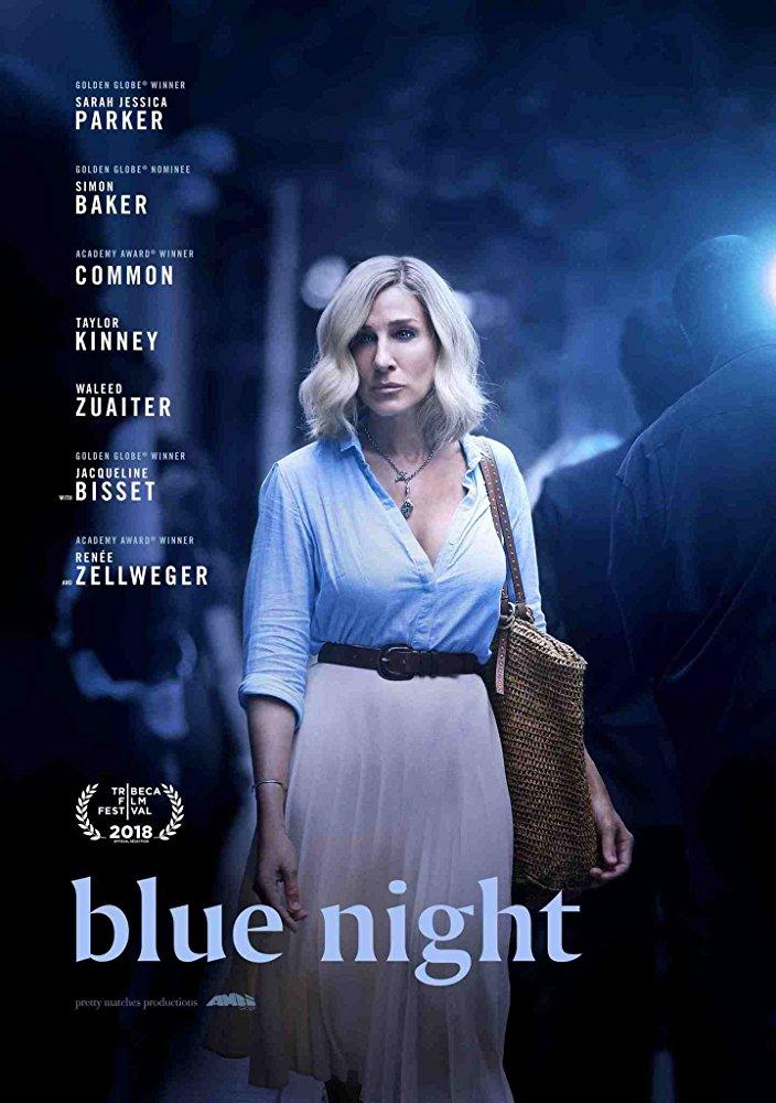 blue-night-poster