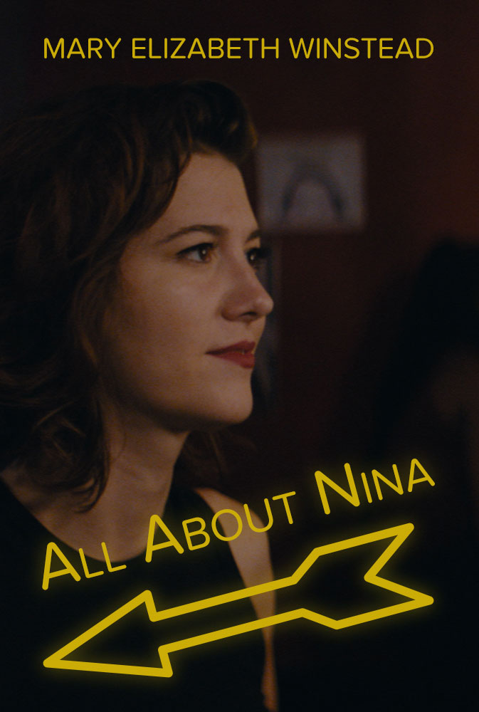 all-about-nina-poster