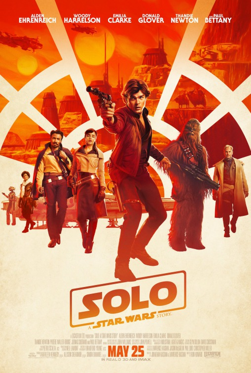 solo-a-star-wars-story-poster