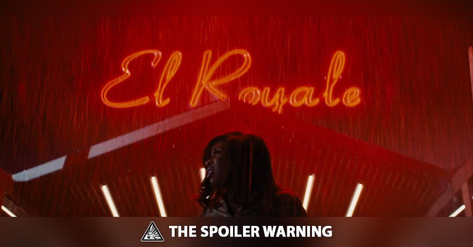 bad-times-at-the-el-royale-header.png
