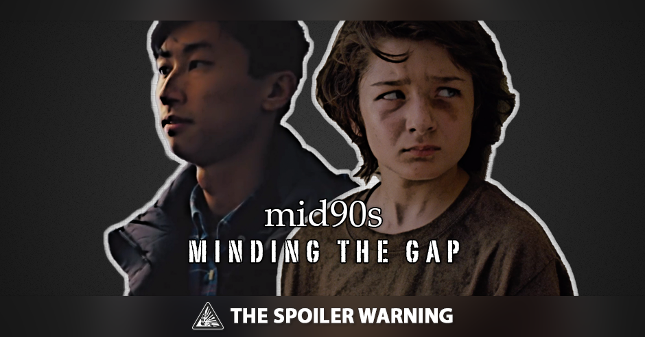 mid90s-minding-the-gap-banner.png