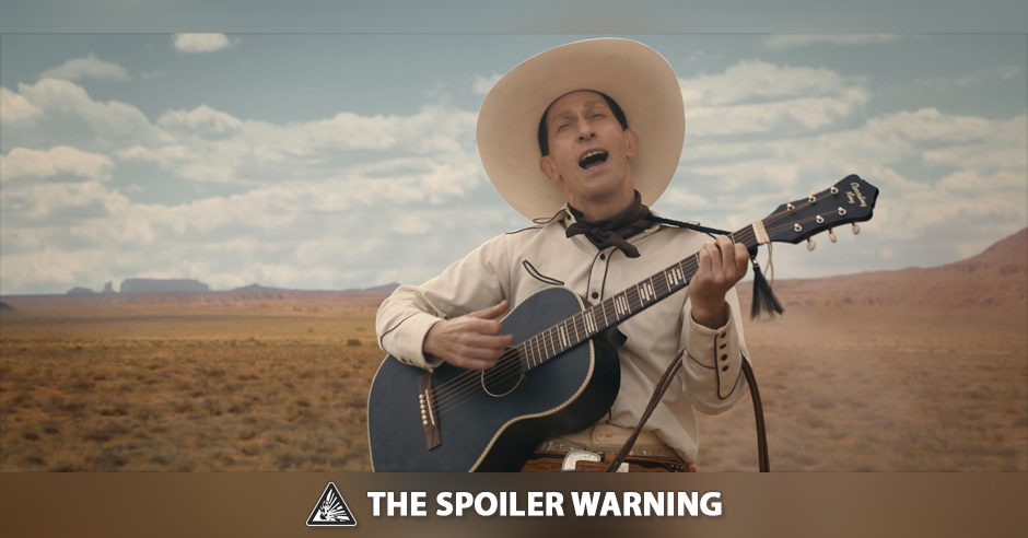 the-ballad-of-buster-scruggs-banner.png