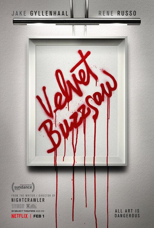 velvet-buzzsaw-poster.jpg