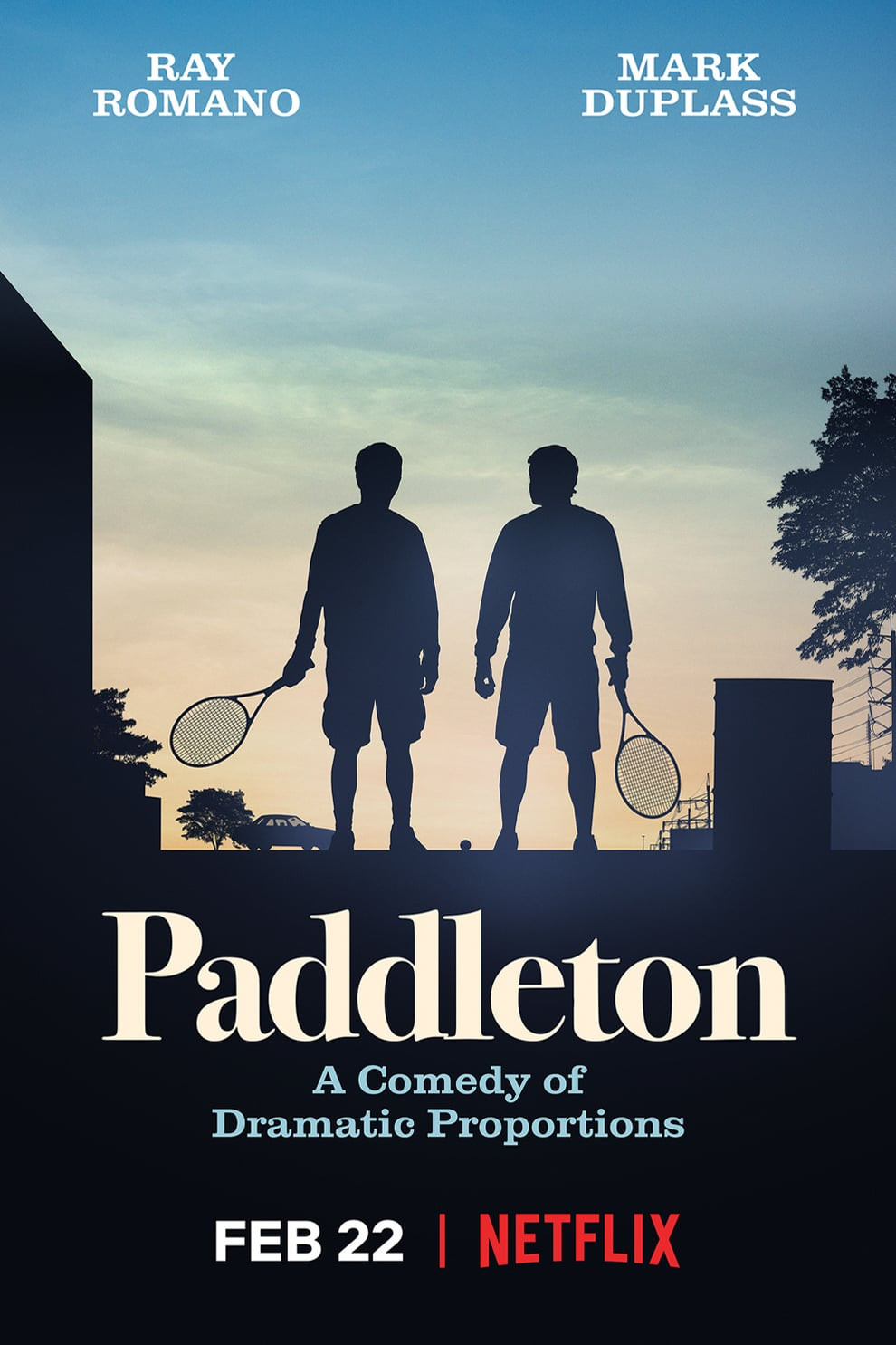 paddleton-poster.jpg