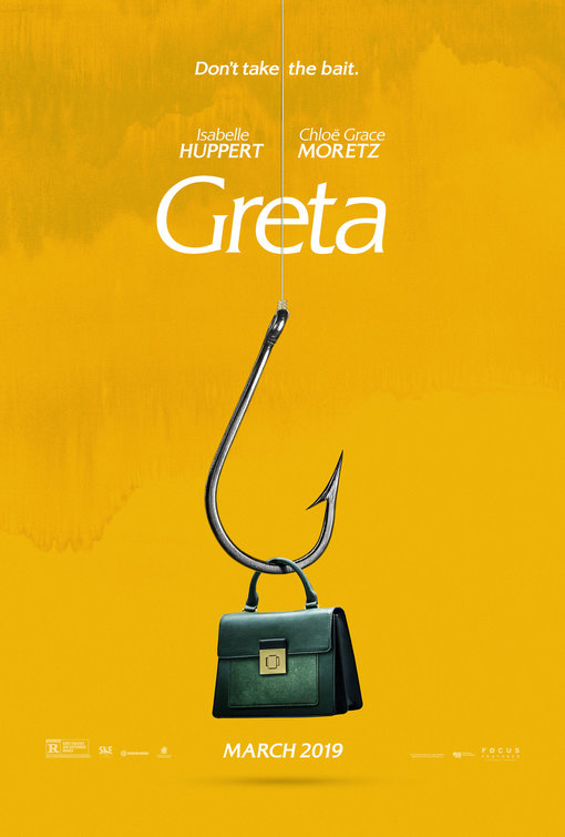 greta-poster.jpg