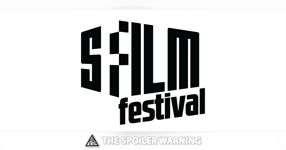 sffilm-festival-week-1-banner.png