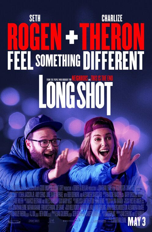 long-shot-poster.jpg