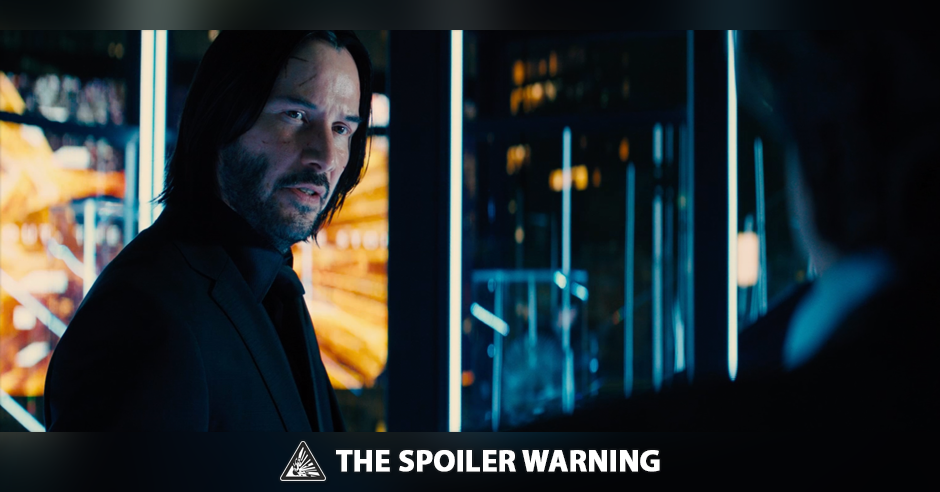 john-wick-chapter-3-banner.png