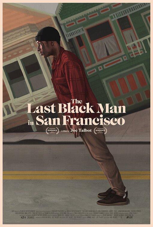 last-black-man-in-sf-poster.jpg
