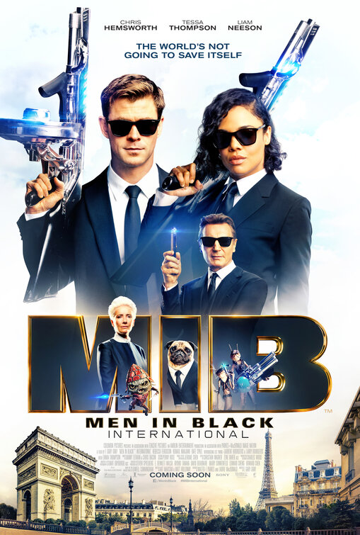 men-in-black-international-poster.png