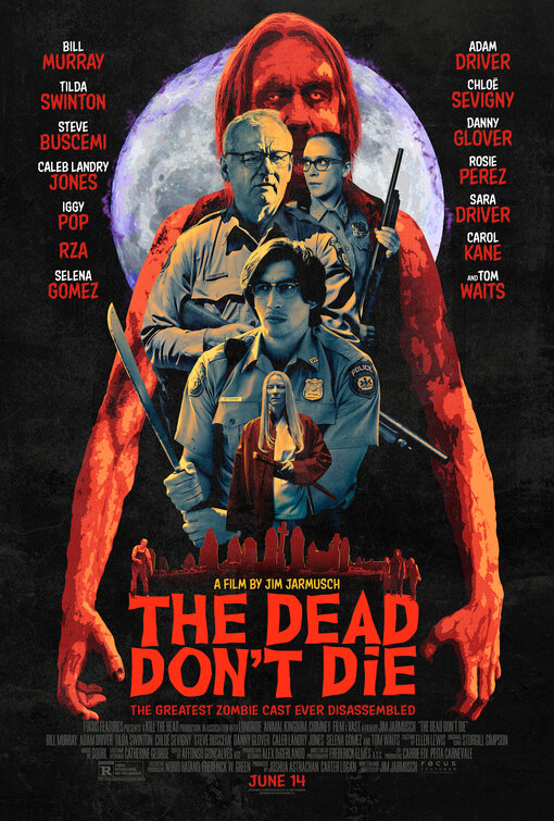 the-dead-dont-die-poster.jpg