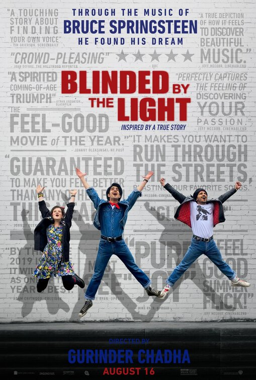 blinded-by-the-light-poster.jpg