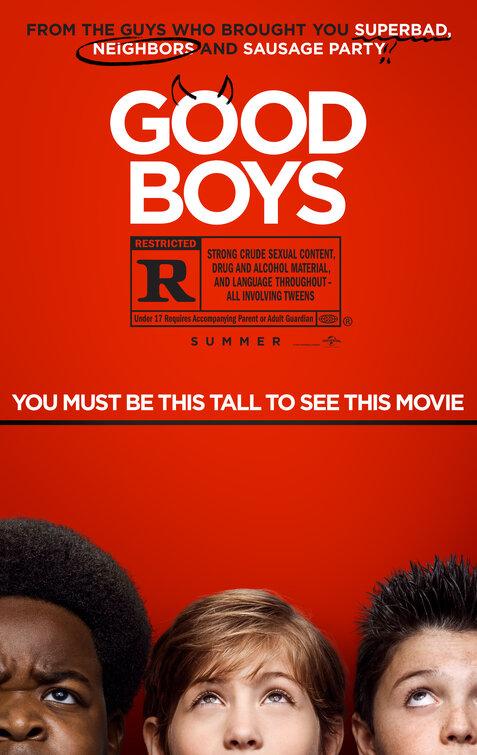 good-boys-poster.jpg