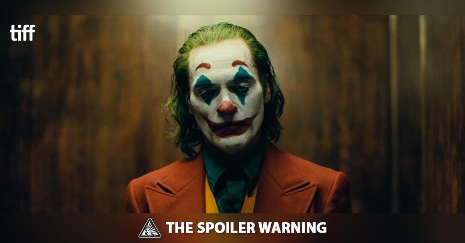 joker-banner.png