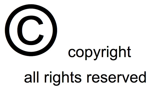 copyright-all-rights-reserved-logo.jpg
