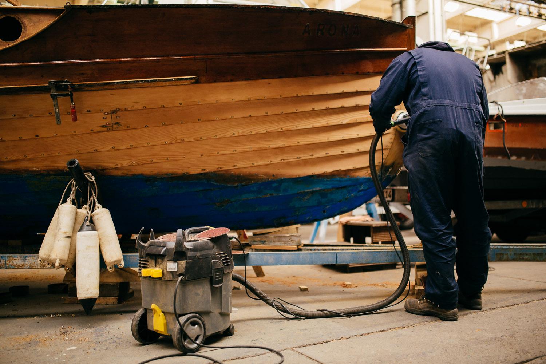 TR_20140225_Arona-Yachting_0109.jpg